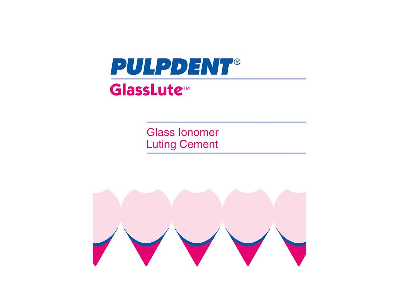 GlassLute