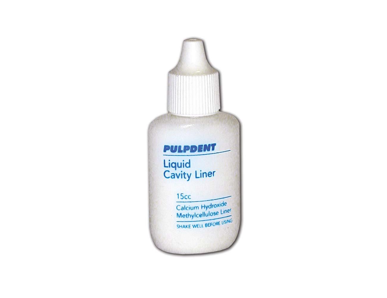 Pulpdent Cavity Liner